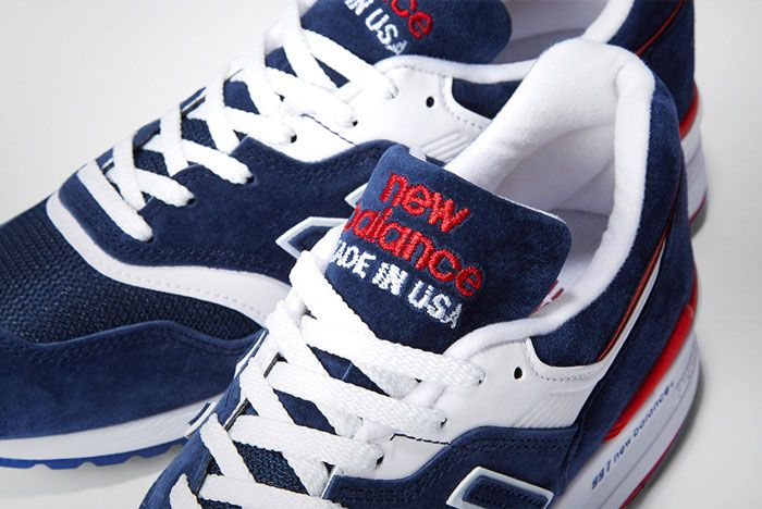 New Balance Explore By Air Orange Blog 6