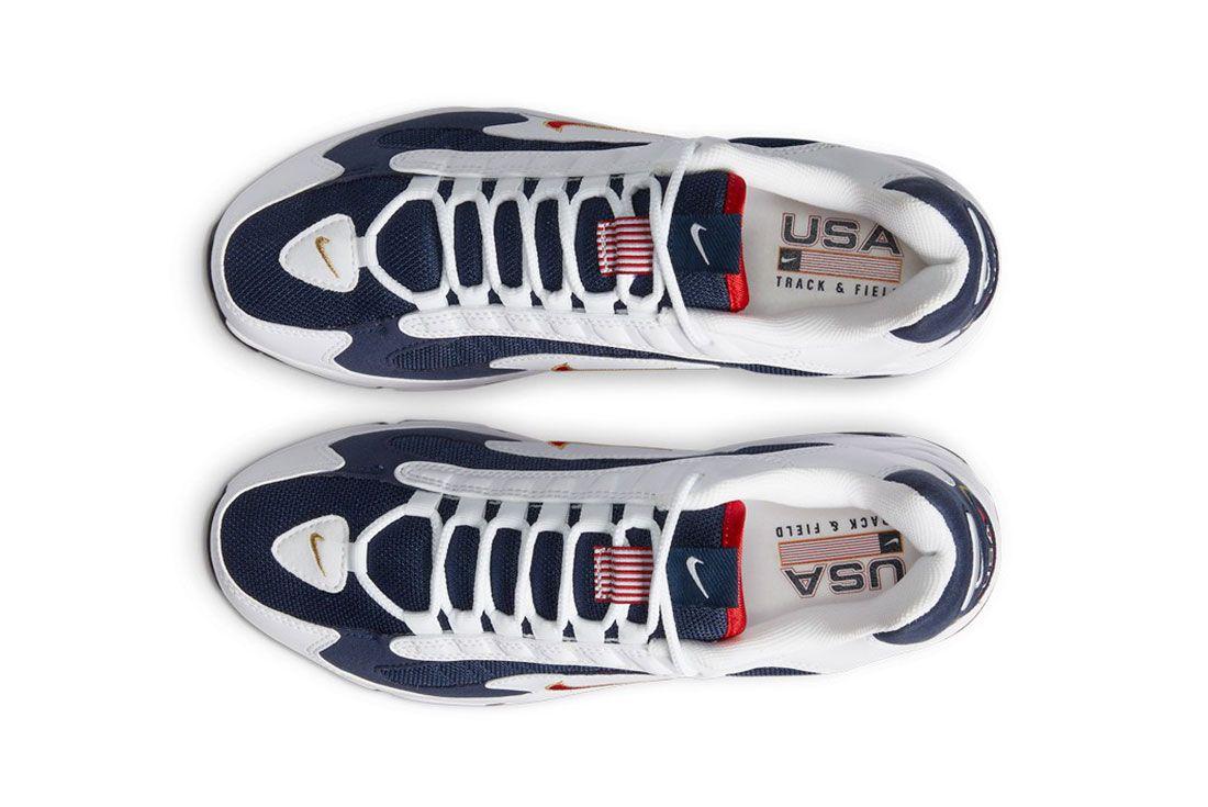 Nike Air Max Triax 96 USA CT1763-400