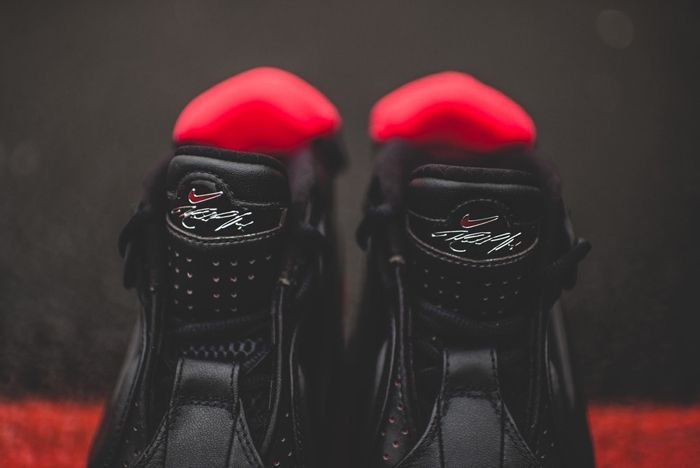 Nike Zoom Vick 2 2