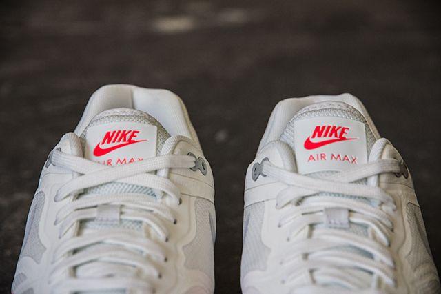 Nike Air Max Lunar1 3