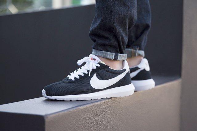 Nike Roshe Ld 100 Lands Hype Dc 2