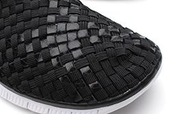 Nike Free Woven Atmos Exclusive Animal Camo Pack 11