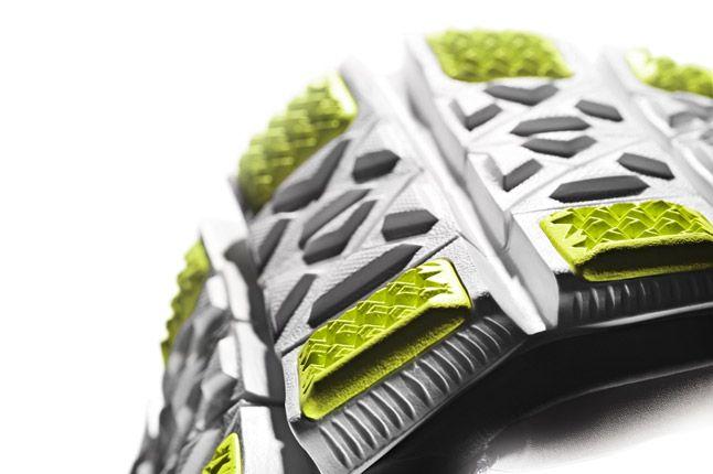 Nike Free Haven 05 1
