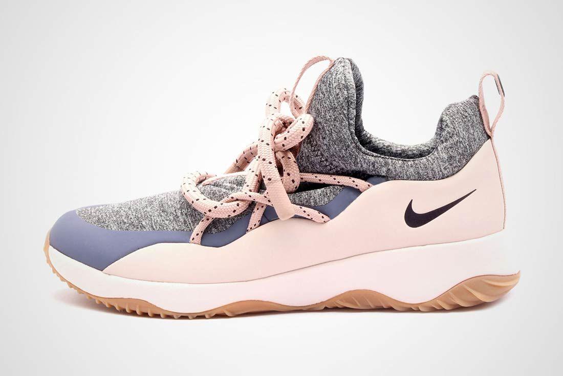 Nike City Loop 10