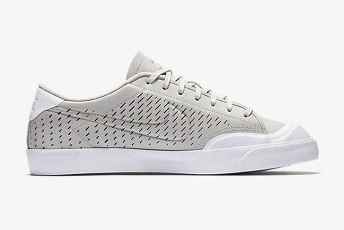Nike All Court 2 Low Pack 2