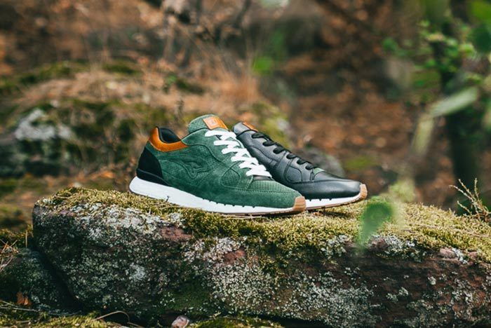 Kangaroos Coil R1 Mighty Forest 2