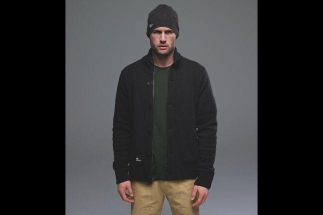 Adidas David Beckham 1 1