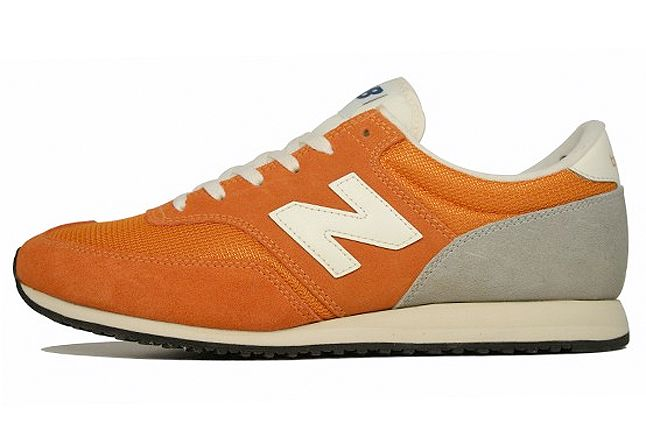 New Balance Preview 2012 14 1