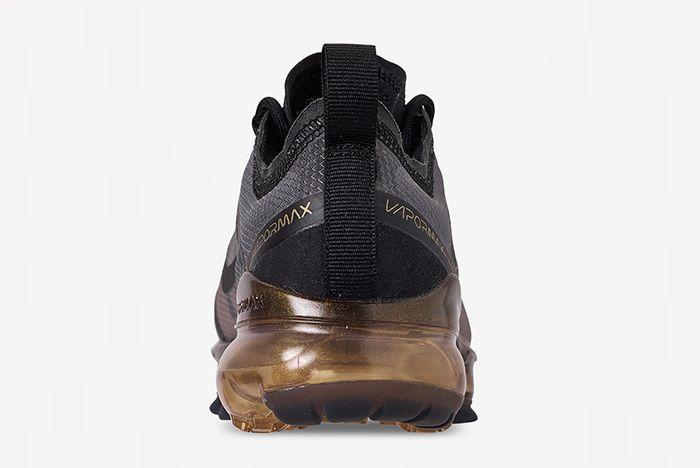 Nike 2019 Vapormax 1
