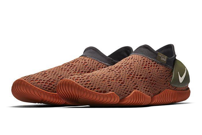 Nike Aqua Sock 360 New 2