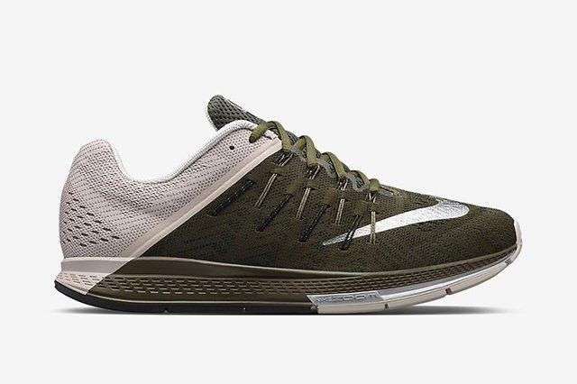 Nike Zoom Elite 8 By Nikelab14