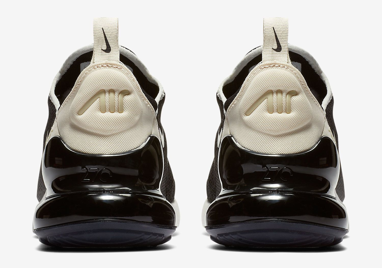 Nike Air Max 270 Ah6789 010 6