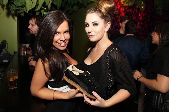 Sneaker Freaker Bunyip Party 06 1