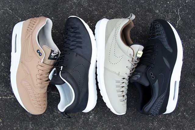 Nike Nsw Woven Pack Thumb