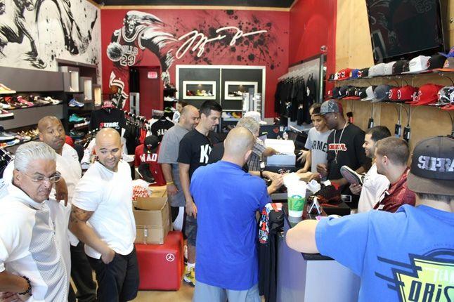 Inside The Sneakerbox Solefly Asktinker Recap 23 1