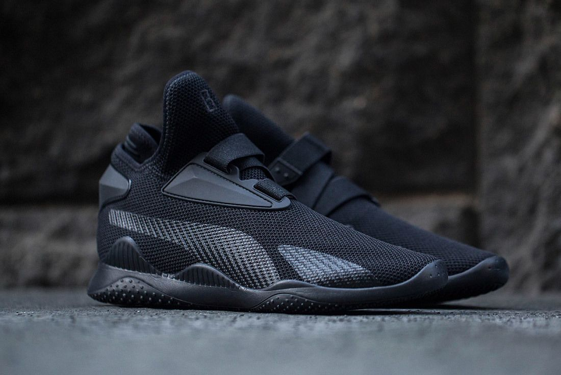 Bait Puma Black Panther Sneakers 2