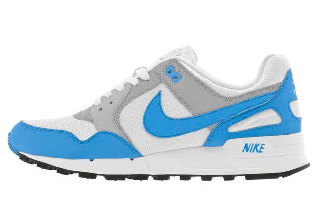 Nike Pegasus 89 Blue 01 1