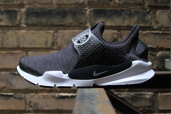 Nike Sock Dart Se Knit 2017 3
