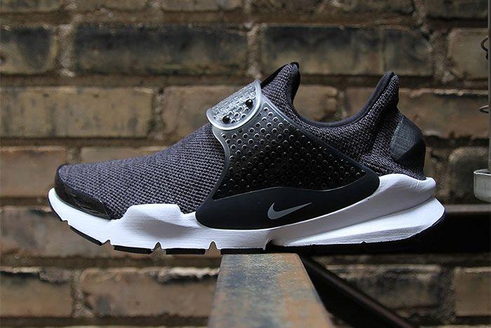 Nike Sock Dart Se Knit 2017 3