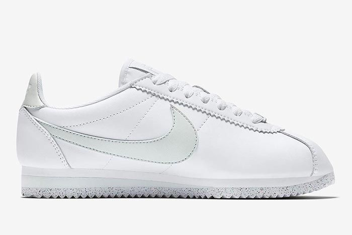 Nike Cortez Sustainable Flyleather Release 4