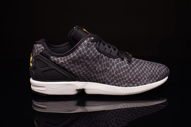 Adidas Zx Flux Decon Pack 1