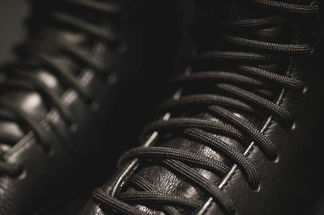 Nike Zoom Kynsi Jcrd6