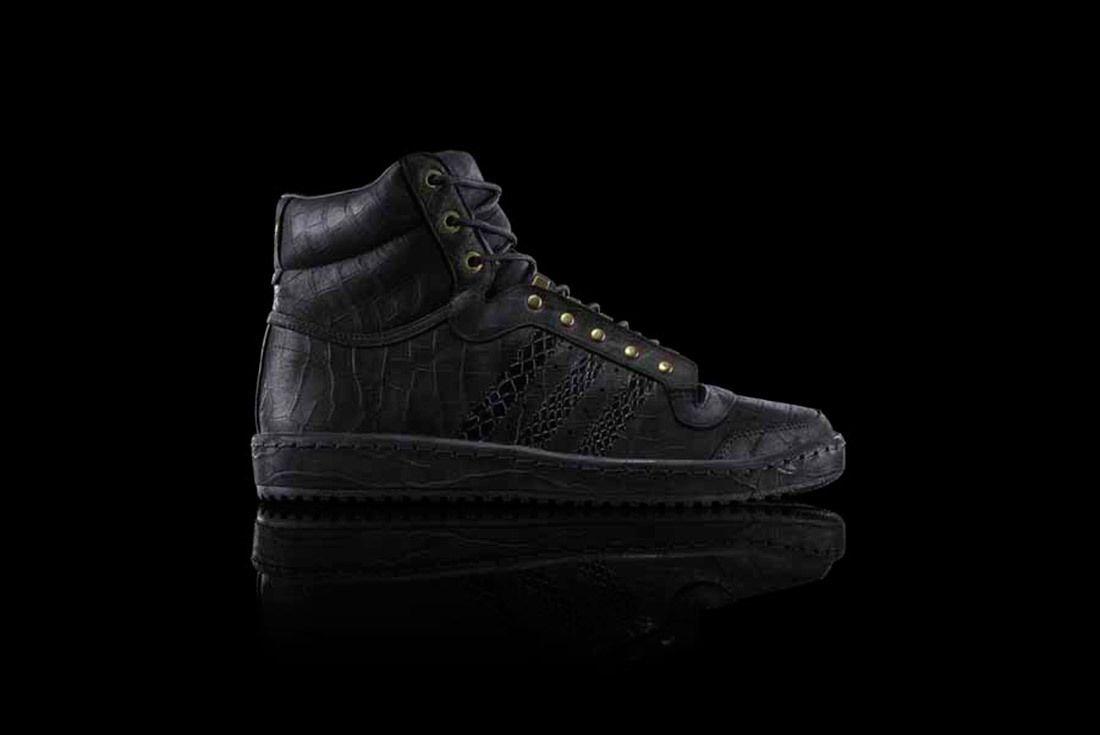 One Kick Wonders 2 Chainz Adidas 1