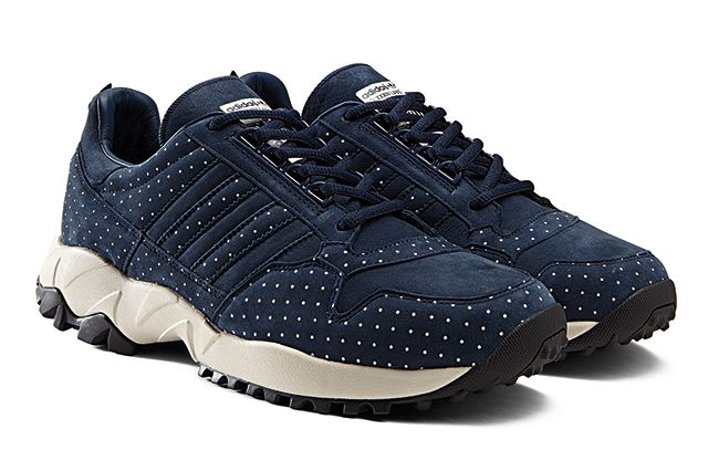 Adidas Originals By 84 Lab Ss14 Collection 12