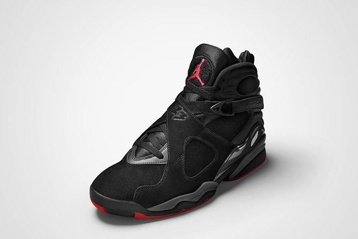 Jordan 8 Sneaker Freaker 4