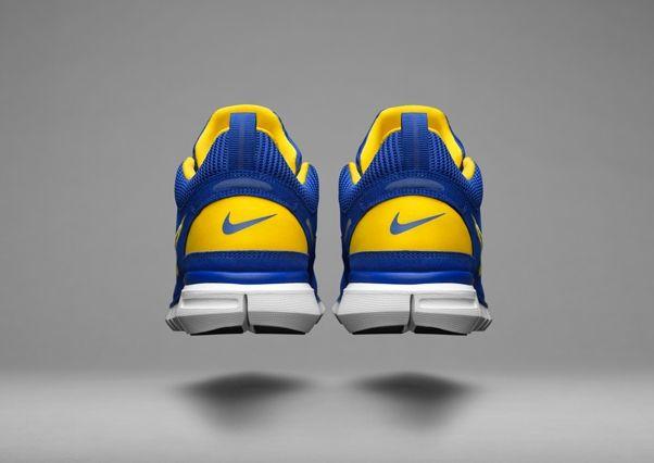Nike Free Og Breathes Again 11