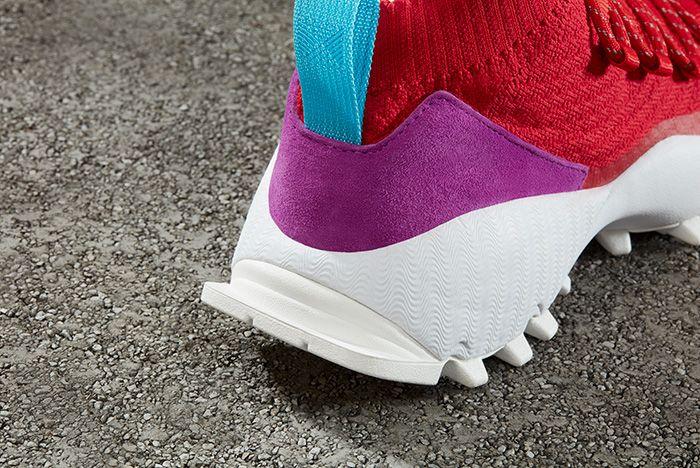 Adidas Originals Atric 12