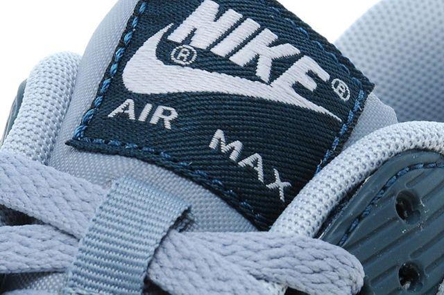 Nike Air Max 90 Aviator Grey 5