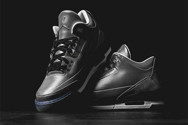 Air Jordan 3 5 Lab3 1