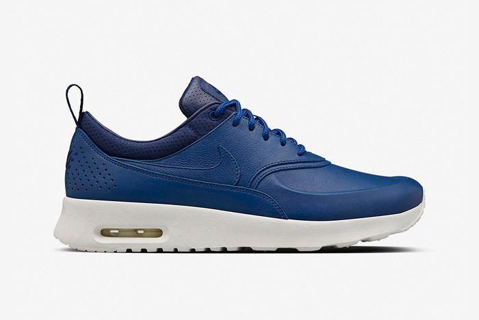 Nike Air Max Pinnacle Pack 4