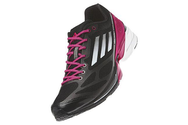Adidas Adizero Feather 2 08 1