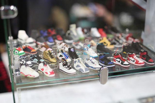 Sneaker Con La Recap 56