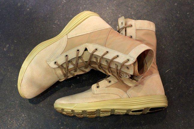 Nike Lunaracer Sfb 17 1