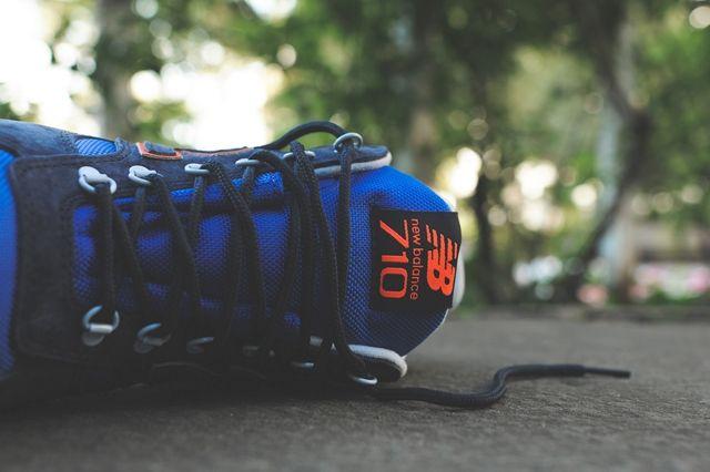 New Balance H710 Pack Bump 6