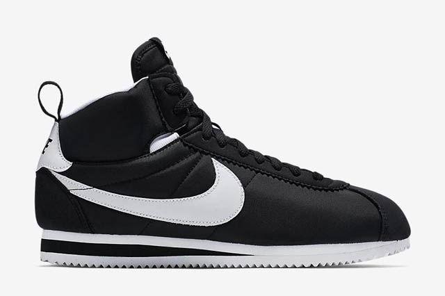 Nike Cortez Chukka Og Pack9