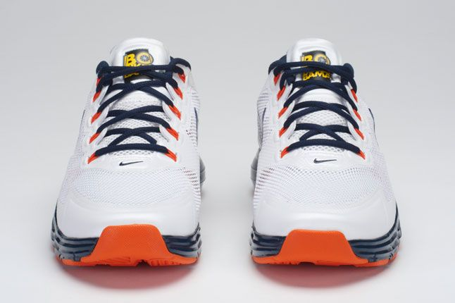 Nike Lunartr1 Bo Jackson 13 1