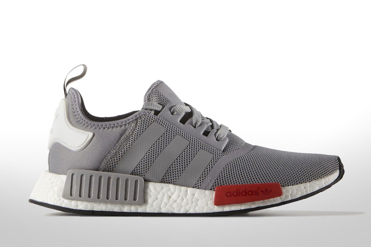 Adidas Nmd 2016 Releases 5