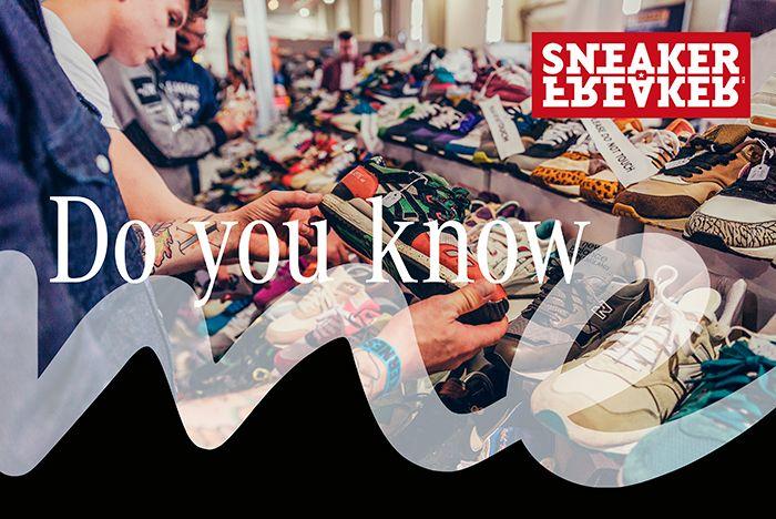 Mbme Storeplakat Sneaker Weekender Lay11