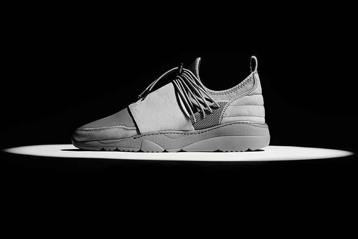 Filling Pieces Inner Circle 10