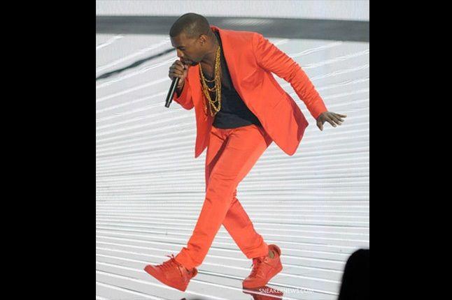 Kanye Vmas 2 1
