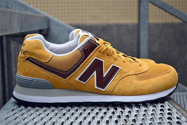 Nb Ml574 Colour Pack Yellow 1