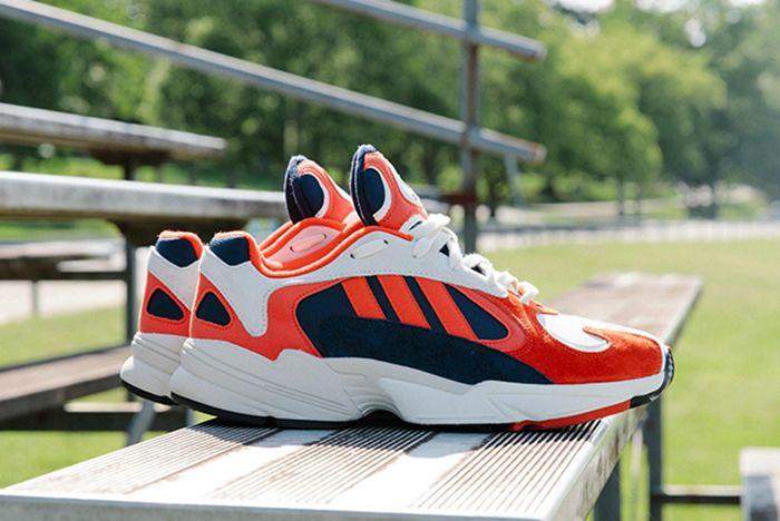 Ar7 A0703 Sneaker Freaker