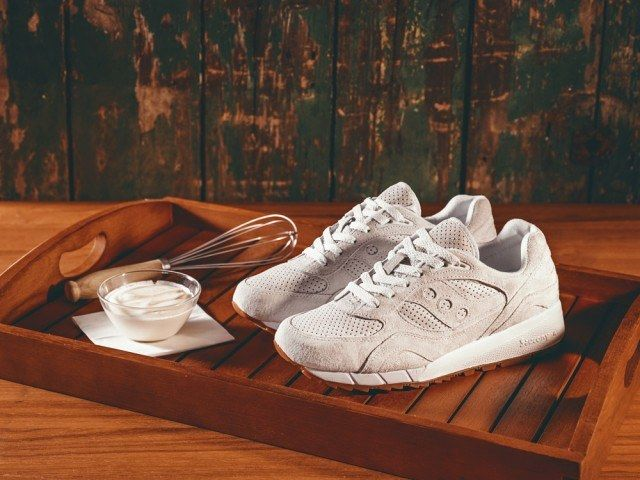 Saucony Irish Coffee Pack 4 640X4801