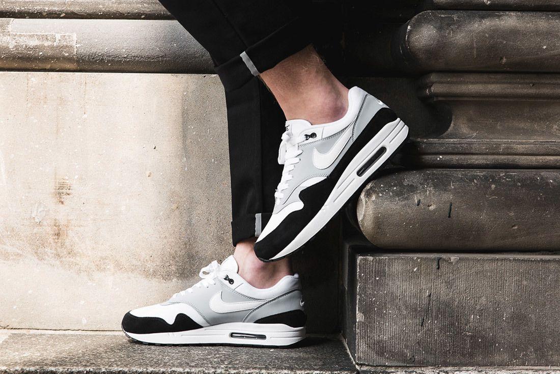 Nike Air Max 1 May 2 2018 2