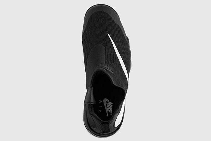 Nike Big Swoosh2