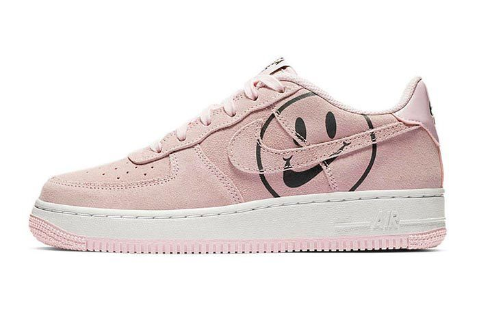 Nike Air Force 1 Have A Nike Day 1